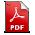 STEICO phaltex - technický list (EN)